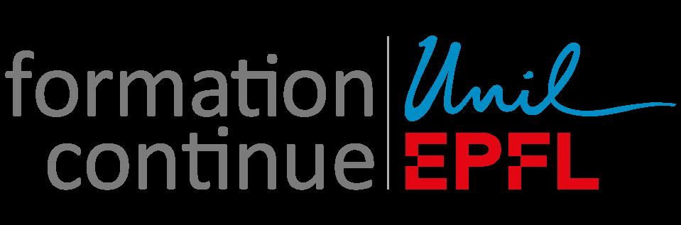 Logo FCUE